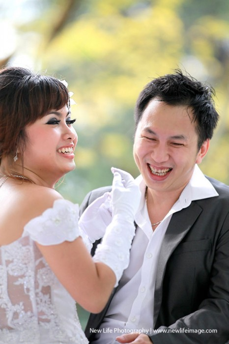 Pre Wedding Singapore Denis-2e