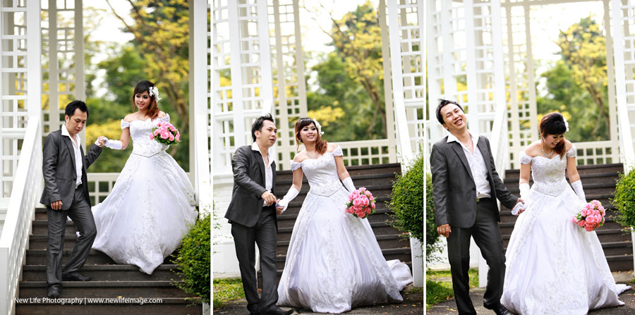 Pre Wedding Singapore Denis-2f
