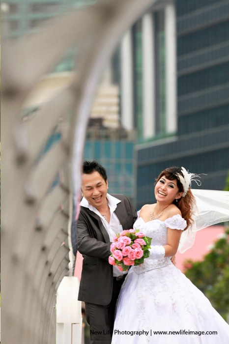 Pre Wedding Singapore Denis-4a