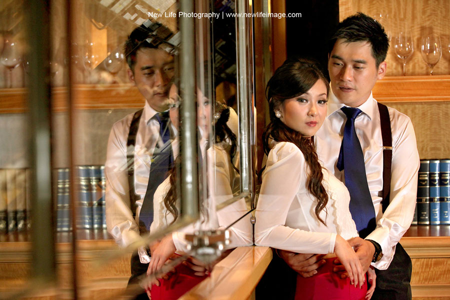 Prewedding-Handres-Kartika-10