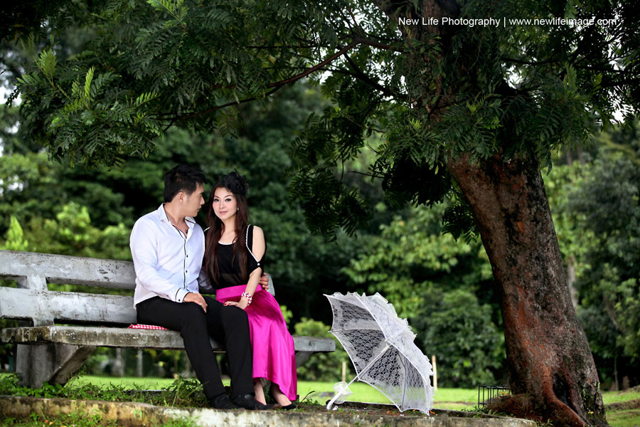 Prewedding-Handres-Kartika-14