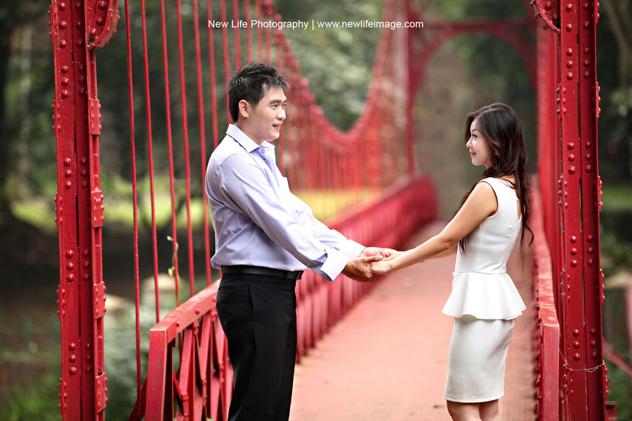 Prewedding-Handres-Kartika-15