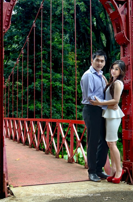 Prewedding-Handres-Kartika-16