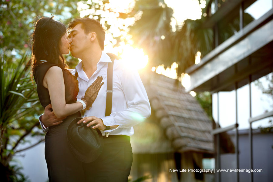 Prewedding-Handres-Kartika-2