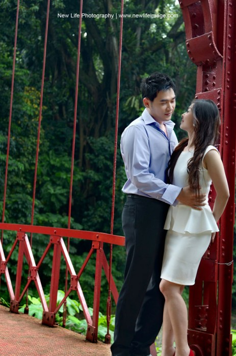 Prewedding-Handres-Kartika-20