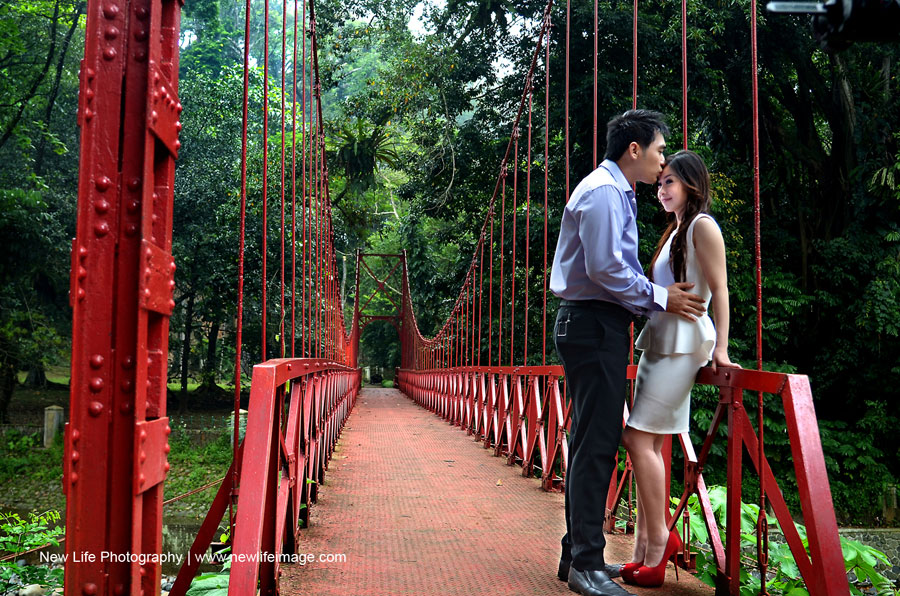 Prewedding-Handres-Kartika-21