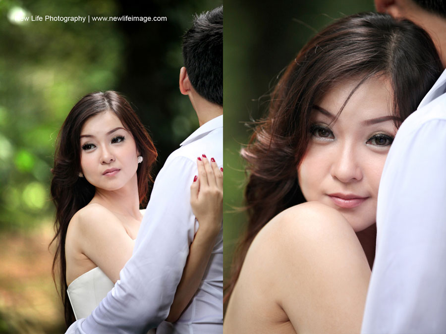 Prewedding-Handres-Kartika-22