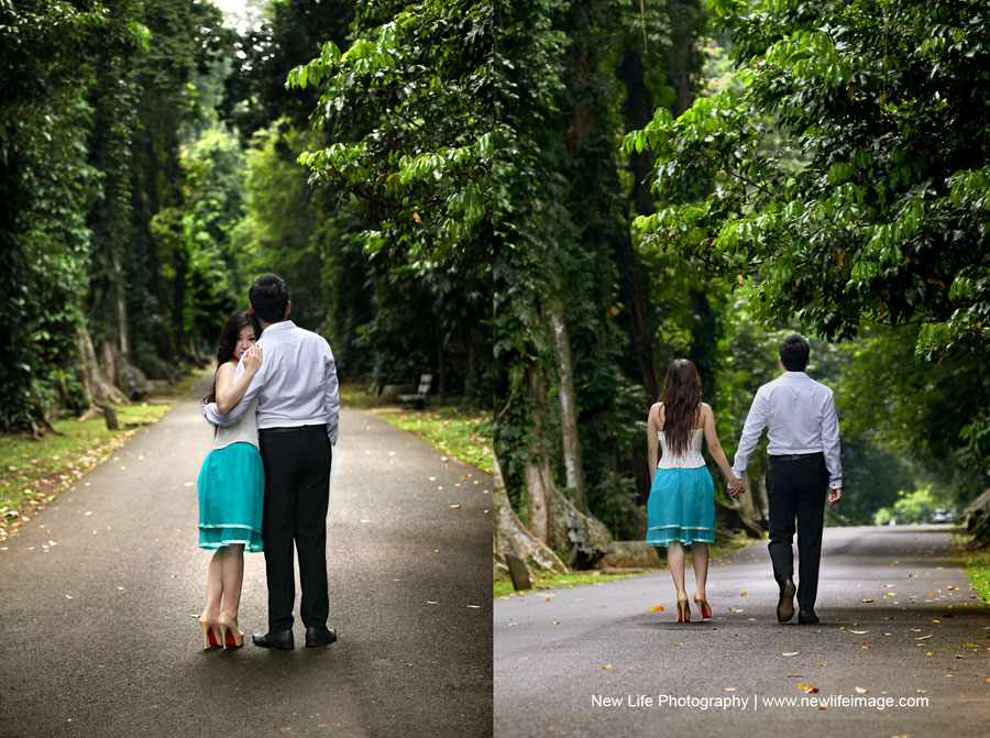 Prewedding-Handres-Kartika-24
