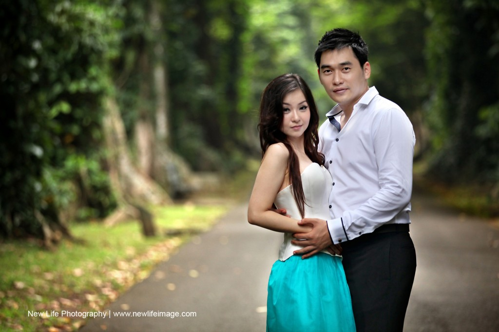 Prewedding-Handres-Kartika-26