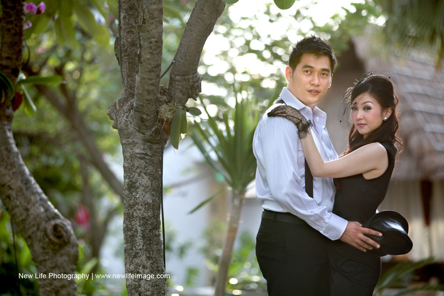 Prewedding-Handres-Kartika-27