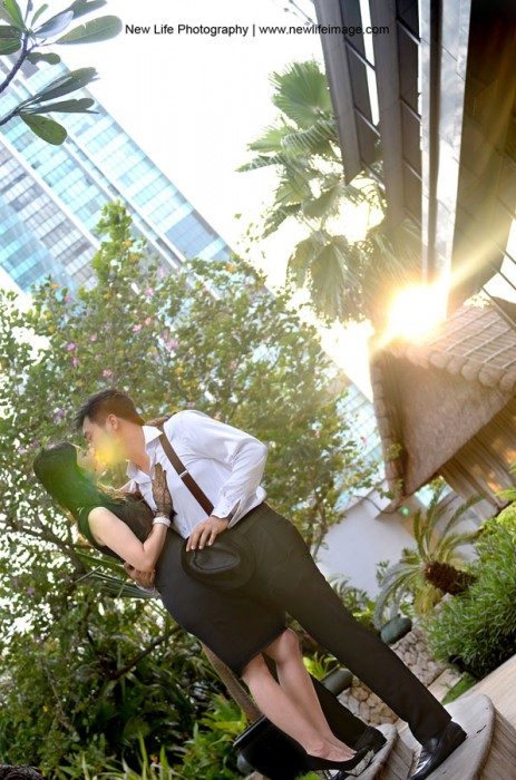 Prewedding-Handres-Kartika-6