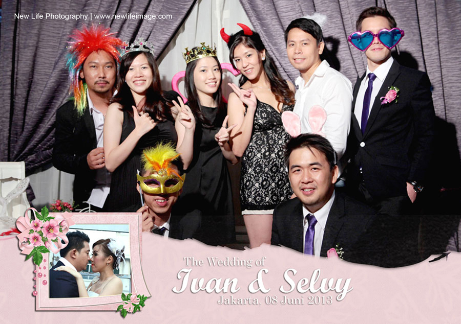 Photobooth-11