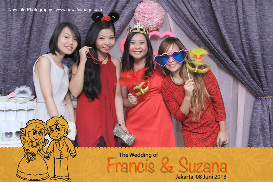 Photobooth-14