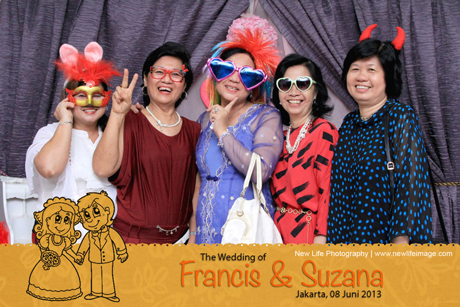Photobooth-17