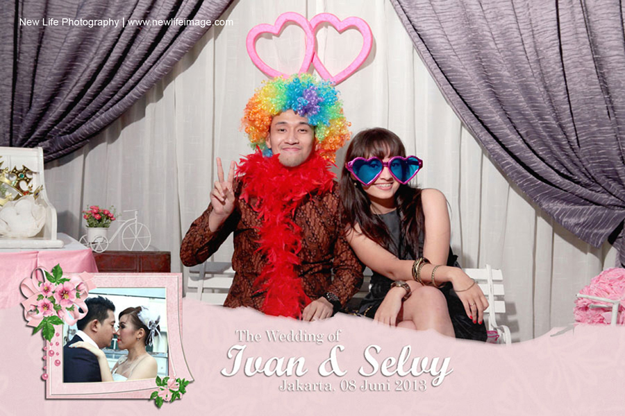 Photobooth-7