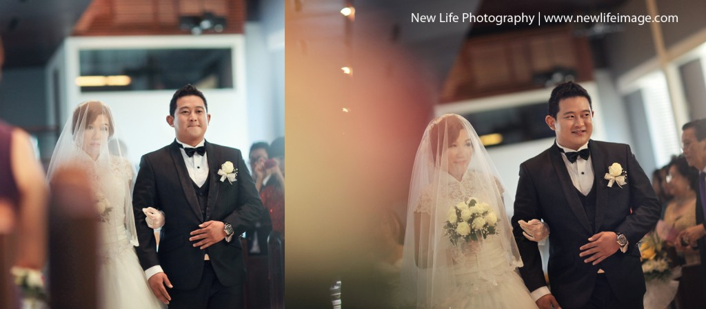 Foto-Wedding-Ivan-Selvi-23