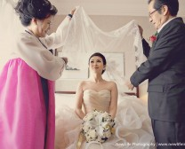 Handres-Kartika-Wedding-12