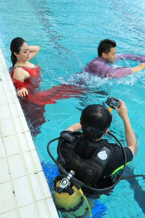 Underwater-Prewedding-Behind-The_Scene-1