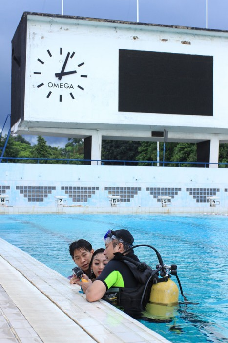 Underwater-Prewedding-Behind-The_Scene-4